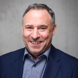 Rolf Waltisperg - perginger - Uffikon