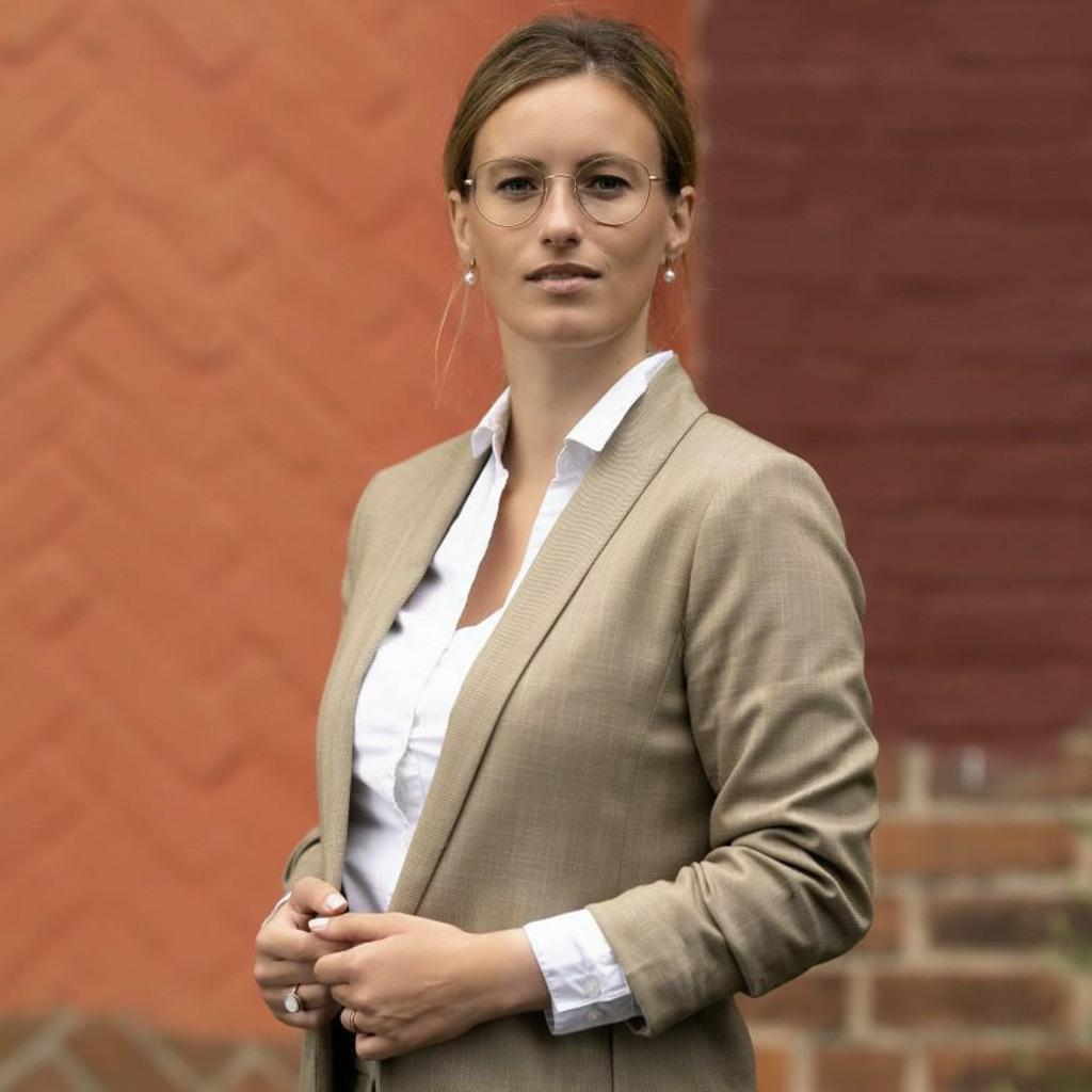 Malgorzata Bardua's profile picture