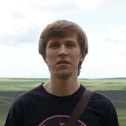 Ivan Donchevskii - NewCloudTechnologies - Saint Petersburg