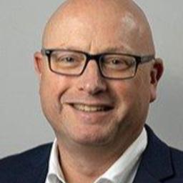 Sven Asmussen's profile picture