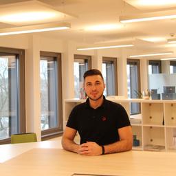 Semir Avdovic's profile picture