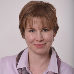 Agnes Helsper - Shape Technologies (ehemals Waterjet Holdings) - Weiterstadt, Bad Nauheim