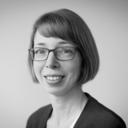 Katrin Schmitt - Arnstadt