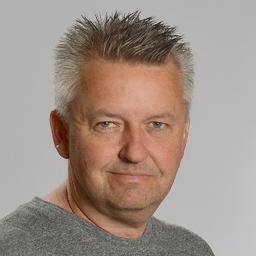 <b>Ulrich Haas</b> - ulrich-haas-foto.256x256