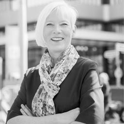 Susanne Kremeier - PEOPLE & RESULTS - Düsseldorf