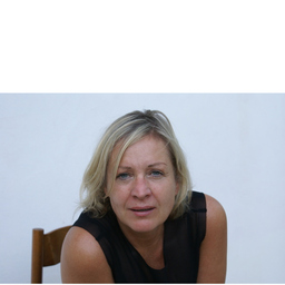 Karin Kaffke-Rusche