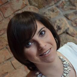 Veronika Kühr - maveku - Marketing - St. Georgen/Gusen