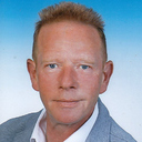 Matthias Friedrich - Bondorf