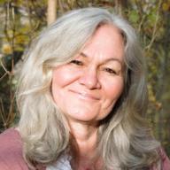Heidi Hess