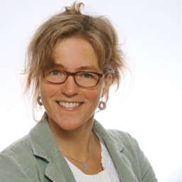 Sonja Garbers