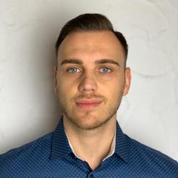 Moritz Eckert's profile picture