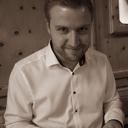 Tobias Sauer - Cham