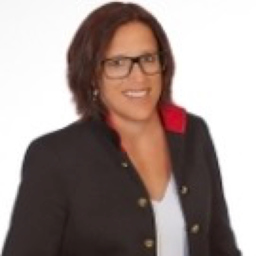 Birgit Fritz - Santner Immobilienverwaltung GmbH - Wien