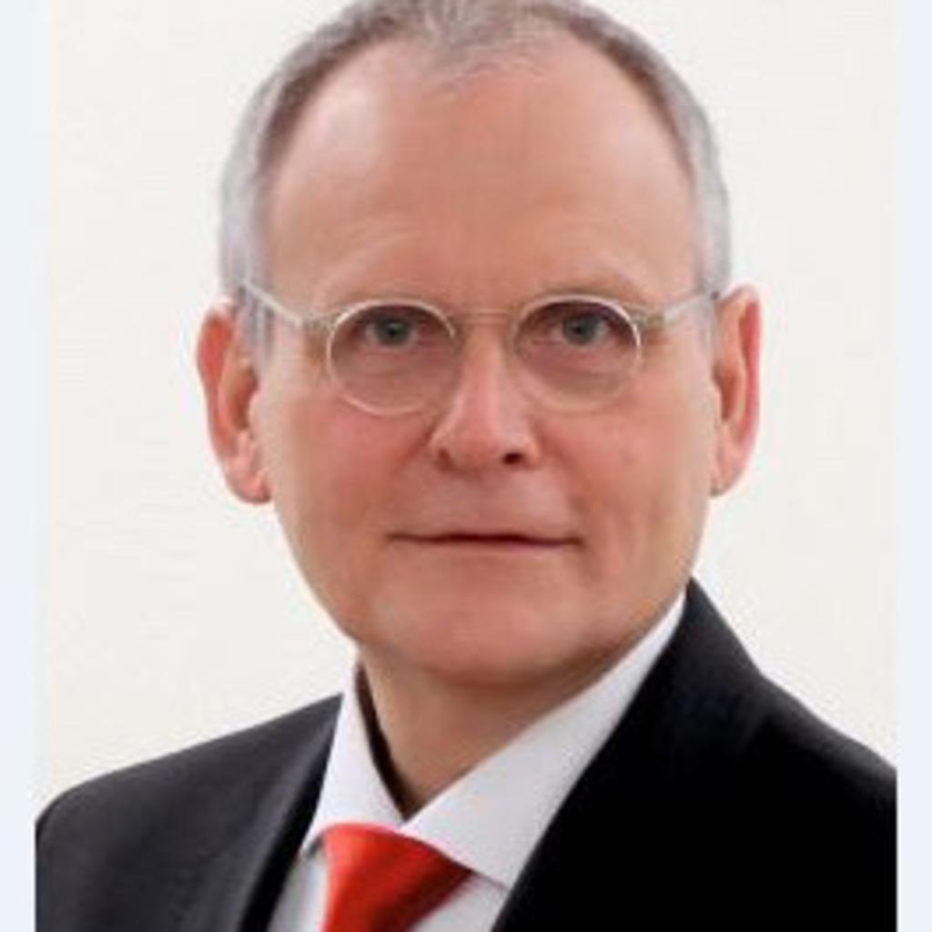 Schmidt Leverkusen