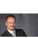 Thomas Hönig - Pirmasens