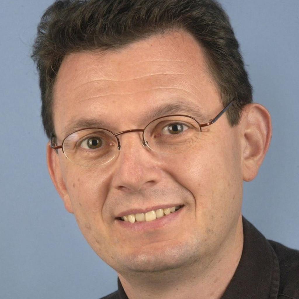 Anouschka Renzi Stefan Schumann