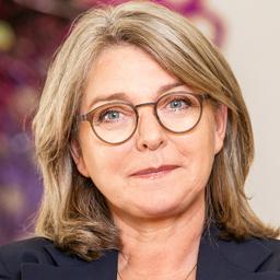 Birgit Heinermann - Heinermann Consulting GmbH - Wiesbaden