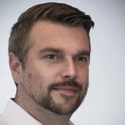 Thomas Hamich - Wunderbar - Die Medienagentur e.K. - Rennerod