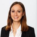 Isabel Fischer - Frankfurt am Main