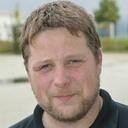 Stefan Steinbach - Oberkotzau