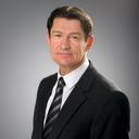 Michael Fritsch - Düsseldorf