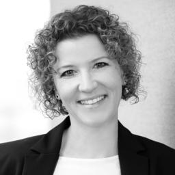 Diana Jalen - Schulung und Beratung mit Profil - Mannheim