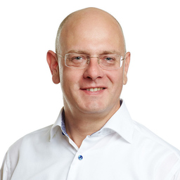 Titus Sprenger - Schweizerische Eidgenossenschaft/Bundesamt für Umwelt (BAFU) - Ittigen
