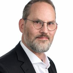 Peter Schmitz - Security-Insider - Augsburg