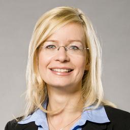 Katrin Pauer - Otto-von-Guericke-Universität Magdeburg - Magdeburg