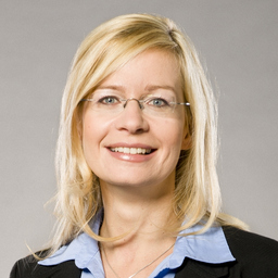 Katrin Pauer