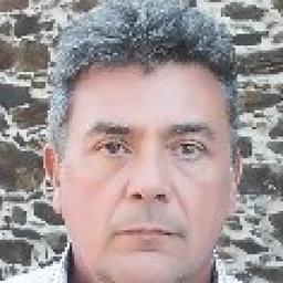 Ing. Ramon Valeiro Abeleira - Burotec - Madrid