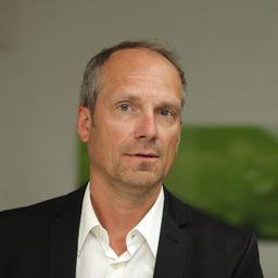 Helmut Browne - Heitzig Consult GmbH, Österreich - Dornbirn