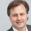 Steffen Schubert - Hannover
