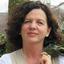 Christine Walter-Schäfer - Benningen am Neckar bei Ludwigsburg