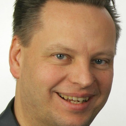 Stefan Priebsch - thePHP.cc - The PHP Consulting Company - Wolfratshausen