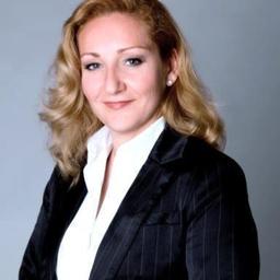 Angela Maria Carlucci - Sintagma - Zürich