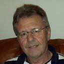 Thomas Burger - Cape Town