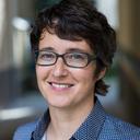 Dr. Alexandra Gilde