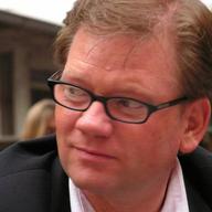 Uwe Behrendt