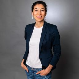 Yurda Burghardt's profile picture