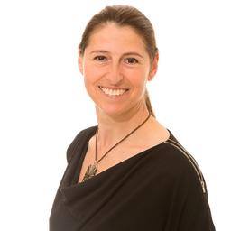 Astrid Eul-Palmer
