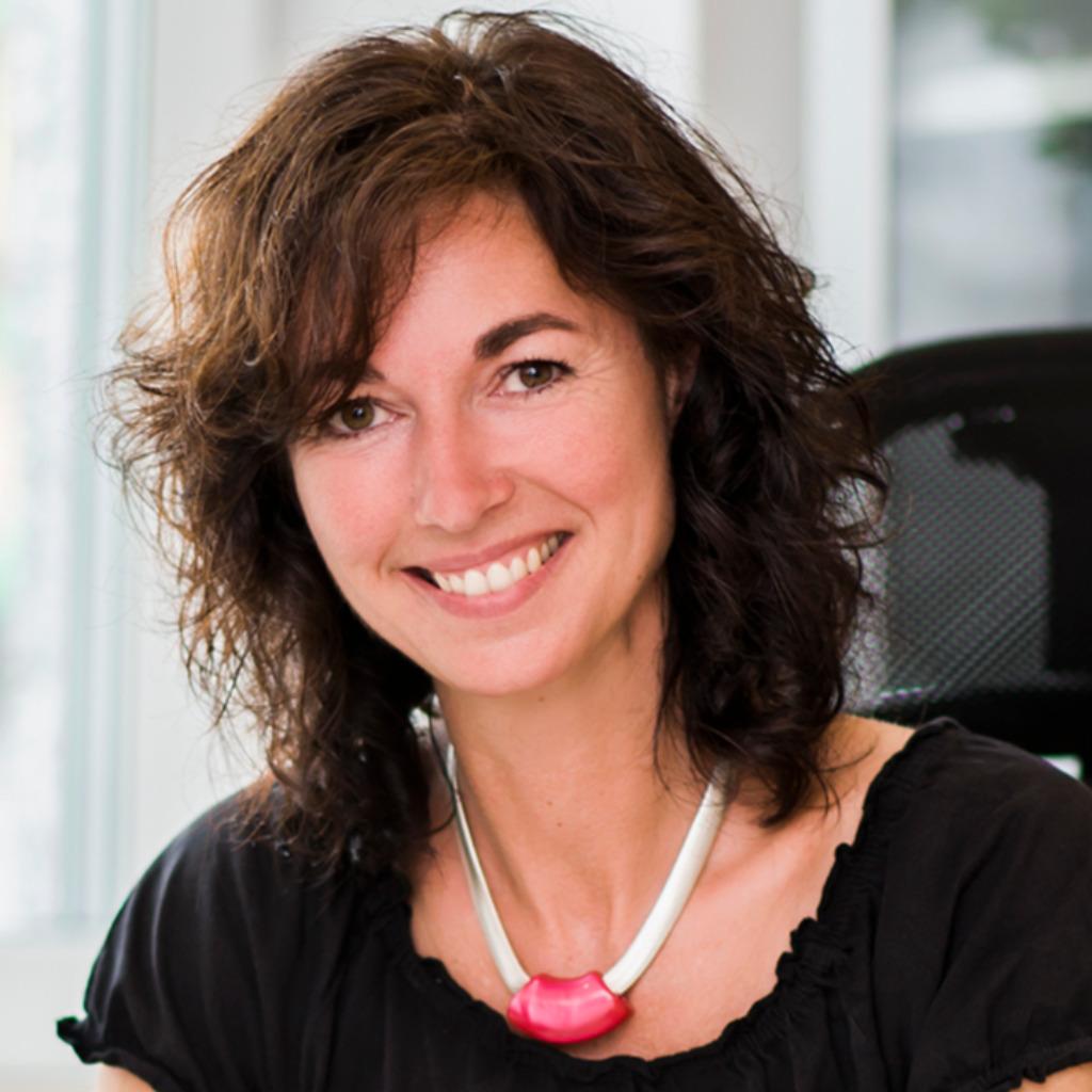 Sandy Bauer Assistenz Bauer Bau Ideen Xing