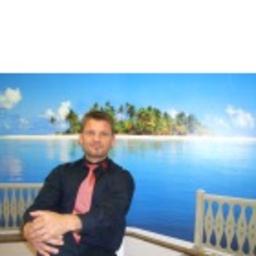 Steffen Balz's profile picture