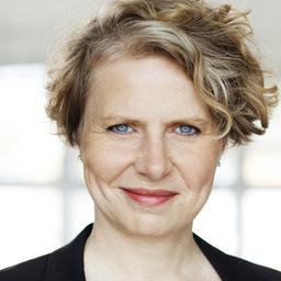 Sabine Kahl - index Agentur für strategische Öffentlichkeitsarbeit und Werbung GmbH - Berlin