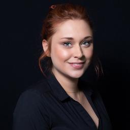 Jennifer Panzer's profile picture