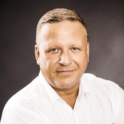 Stanislav Egorov - STEG Soft - Mönchengladbach