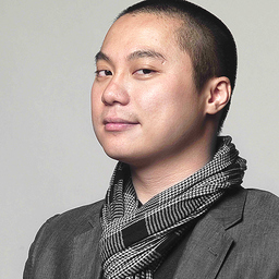 Phil Ninh