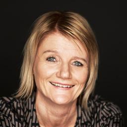 Nicole Weider - Nicole Weider, Kommunikation im Gesundheitswesen - Fulda