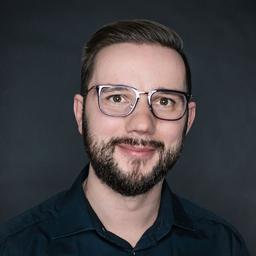 Alexander Große's profile picture