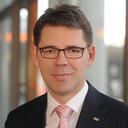 Thomas Heinrich - Berlin